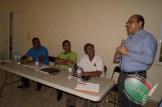 Un éxito la 2ª Asamblea Estatal de CONAPE en Colima (21)