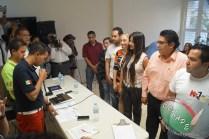 Un éxito la 2ª Asamblea Estatal de CONAPE en Colima (30)