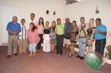 Un éxito la 2ª Asamblea Estatal de CONAPE en Colima (37)