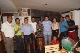 Un éxito la 2ª Asamblea Estatal de CONAPE en Colima (42)