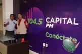 Un éxito la 2ª Asamblea Estatal de CONAPE en Colima (43)