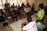 Un éxito la 2ª Asamblea Estatal de CONAPE en Colima (5)