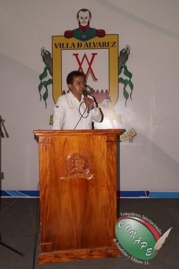 Un éxito la 2ª Asamblea Estatal de CONAPE en Colima (54)