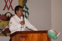 Un éxito la 2ª Asamblea Estatal de CONAPE en Colima (56)