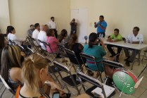 Un éxito la 2ª Asamblea Estatal de CONAPE en Colima (6)