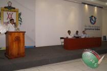 Un éxito la 2ª Asamblea Estatal de CONAPE en Colima (60)