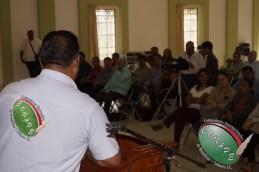 Un éxito la 2ª Asamblea Estatal de CONAPE en Colima (64)
