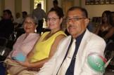 Un éxito la 2ª Asamblea Estatal de CONAPE en Colima (66)