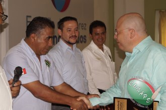 Un éxito la 2ª Asamblea Estatal de CONAPE en Colima (74)