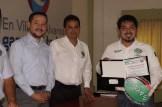 Un éxito la 2ª Asamblea Estatal de CONAPE en Colima (76)