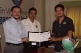 Un éxito la 2ª Asamblea Estatal de CONAPE en Colima (80)