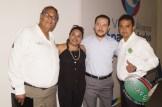Un éxito la 2ª Asamblea Estatal de CONAPE en Colima (89)