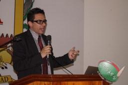 Un éxito la 2ª Asamblea Estatal de CONAPE en Colima (91)