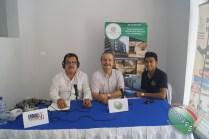 CONAPE fomenta la unión del gremio periodístico en Tabasco (17)