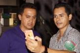 CONAPE fomenta la unión del gremio periodístico en Tabasco (3)