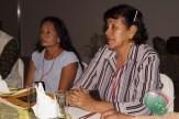 CONAPE fomenta la unión del gremio periodístico en Tabasco (35)