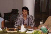 CONAPE fomenta la unión del gremio periodístico en Tabasco (36)