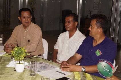 CONAPE fomenta la unión del gremio periodístico en Tabasco (41)