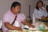 CONAPE fomenta la unión del gremio periodístico en Tabasco (45)