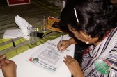 CONAPE fomenta la unión del gremio periodístico en Tabasco (46)