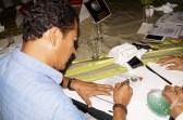 CONAPE fomenta la unión del gremio periodístico en Tabasco (48)