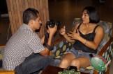 CONAPE fomenta la unión del gremio periodístico en Tabasco (52)