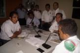 CONAPE fomenta la unión del gremio periodístico en Tabasco (54)