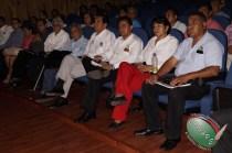 CONAPE fomenta la unión del gremio periodístico en Tabasco (61)