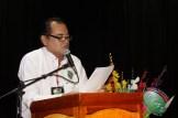 CONAPE fomenta la unión del gremio periodístico en Tabasco (63)