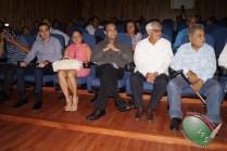 CONAPE fomenta la unión del gremio periodístico en Tabasco (65)