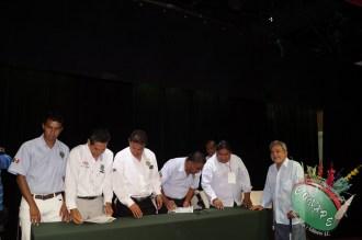 CONAPE fomenta la unión del gremio periodístico en Tabasco (67)