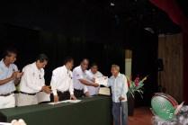 CONAPE fomenta la unión del gremio periodístico en Tabasco (68)