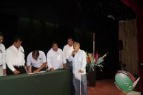 CONAPE fomenta la unión del gremio periodístico en Tabasco (69)