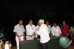 CONAPE fomenta la unión del gremio periodístico en Tabasco (70)