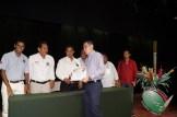 CONAPE fomenta la unión del gremio periodístico en Tabasco (75)