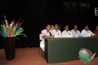 CONAPE fomenta la unión del gremio periodístico en Tabasco (78)