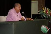 CONAPE fomenta la unión del gremio periodístico en Tabasco (80)