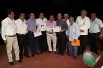 CONAPE fomenta la unión del gremio periodístico en Tabasco (87)