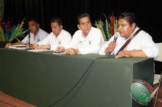 CONAPE fomenta la unión del gremio periodístico en Tabasco (92)