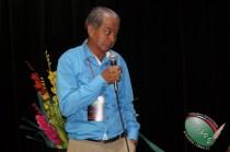 CONAPE fomenta la unión del gremio periodístico en Tabasco (94)