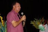 CONAPE fomenta la unión del gremio periodístico en Tabasco (96)