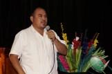 CONAPE fomenta la unión del gremio periodístico en Tabasco (98)