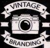 242 Vintage Branding