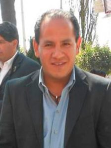 Mario Dottor Rossano