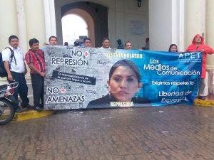 Periodistas-amenzados-en-Oaxaca-2