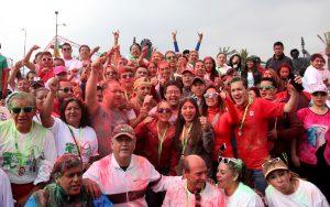 El-PRI-fortalece-la-unión-familiar-con-actividades-deportivas-y-de-convivencia-social-Carlos-Iriarte-1