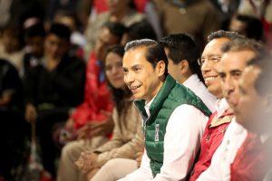 Reconoce-Carlos-Iriarte-talento-y-vocación-de-servicio-de-los-jóvenes-mexiquenses-2