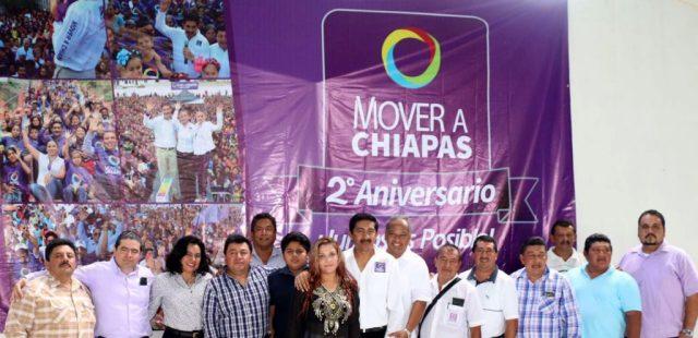 festejan-el-segundo-aniversario-del-partido-mover-a-chiapas