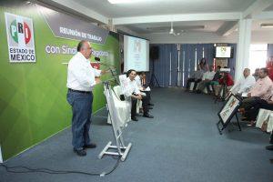 los-servidores-publicos-surgidos-del-priismo-representan-valores-y-compromiso-tricolor-carlos-iriarte-3
