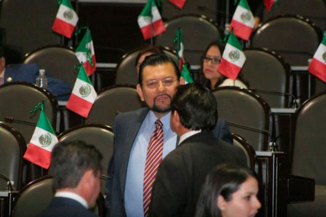 mexico-lejos-de-ser-el-pais-prospero-que-presume-el-gobierno-federal-enrique-cambranis